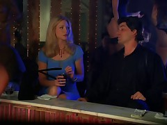 Shannon Tweed and friends are dead sexy