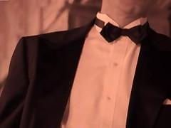 Julie Strain Penthouse Softcore video