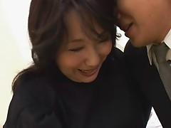 Mitsu Kinuta 6