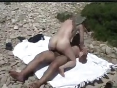 Fucking the turkish whore - Sahin k