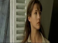 Sophie Marceau - Belphegor