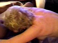 Grannies group sex YPP
