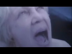 Cum Hungry Grannies