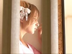 Swedish girl(sexy image video)