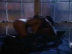 Rochelle Swanson - Indecent Behavior 2