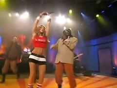 Fergie - Ass Show