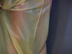 Die latex engel part3