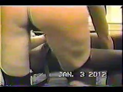 Wife unleashed 1 (cuckold)