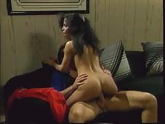 Classic Porn Movie 2