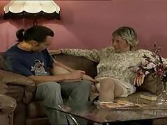 SKANDAL IN DER FAMILIE#2 - GERMAN -JB$R