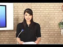 Those Crazy Japanese - Bukkake News 2