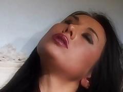 Letizia Bruni - Anal