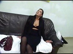 Donna Lucia-German Gangbang Goddess