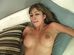 Whores eyes go funny when she gets a good bbc: blk