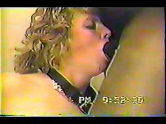 Wife unleashed 2 (cuckold)