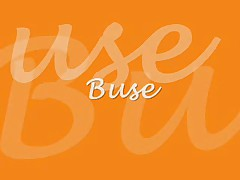 CD Buse Naz Dance and Striptiz Show