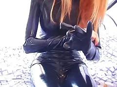 Video101