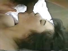 Rosa Tanaka - 05 Japanese Beauties
