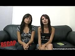 2 Girls, 0 Job - Part II