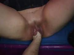 German whores throw a sex party 6