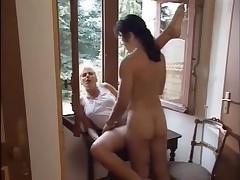 Pornstar porn movies