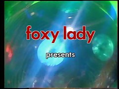 Foxy.Lady-1.jar