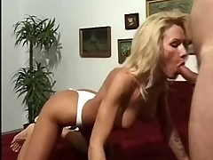 Estella Blowjob Fantasies