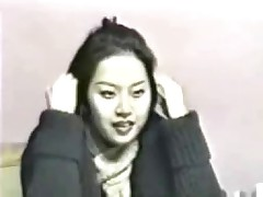 Baek Ji Young - Sex Tape