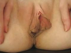Masturbation sex videos