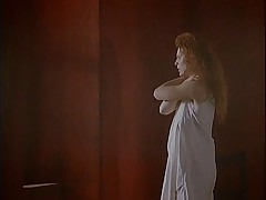 Marketa Hrubesova - Lady Macbeth