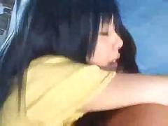 Lucky Star - Lucky Chuta(Konata izumi)