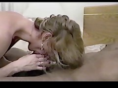 Not duplicate or copy Cuckold Wife