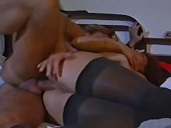 Erika Bella - Italien Classic 90s