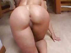 Lisa Ann Shower Scene - M27
