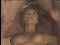VIOLENZA PATERNA 2-2 - ITALIAN - COMPLETE FILM -JB$R
