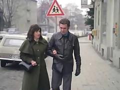 Schulmaedchen Porno - vintage