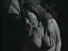 SCENES INTERDITES...( Complete Movie) F70