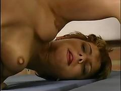 Porno Sport