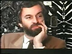 Vintage 70s german - Verfuehrung zur Lust