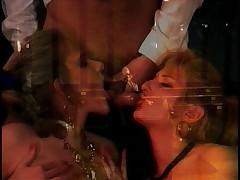 Joy Karin - Italien Clasic 90s