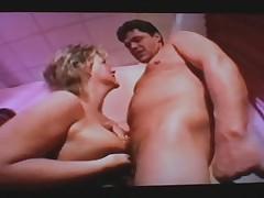 German orgy 3
