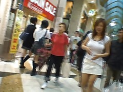 Japanese Public Facial