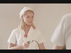 Vintage Nurses 2 N15