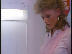 Candy Stripers 2 ('85) - (2 of 4)