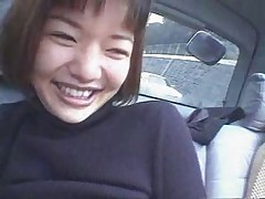 Bang bus japan