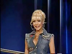 Dolly Buster - Tv Total 1