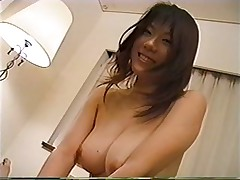 Japanese Beauties - Please Lick My Tits.