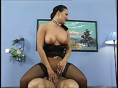 Maria Del Costa - Perverted Juice Press