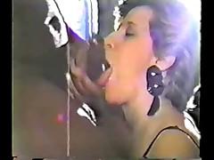 High society mature slut 2
