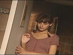 LEZIONI SUL PIANO 1997 - COMPLETE FILM -JB$R